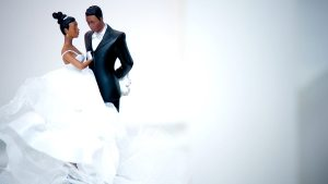 Don't Tell the Bride Renewed For Series 11! Moves To Sky1