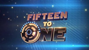 Fifteen to One Renewed For Series 9 & 10 By Channel 4!