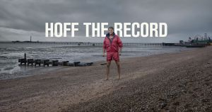 hoff the record cancelled or renewed