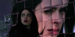 """Jessica Jones Season 2 'Ready To Go' As Netflix Weigh Renewal<span class=""""rating-result after_title mr-filter rating-result-30308"""" ><span class=""""no-rating-results-text"""">No ratings yet!</span></span>"""
