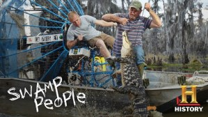 Swamp People Season 8 Cancelled Or Renewed?