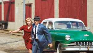 11/22/63 Season 2? Creators Know Ending, Promise 'Satisfying' Conclusion