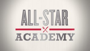 All-Star Academy renewed cancelled