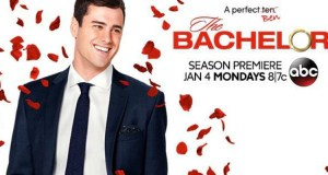 Is There The Bachelor Season 21? Cancelled Or Renewed?