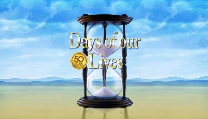 days of our lives renewed for season 55
