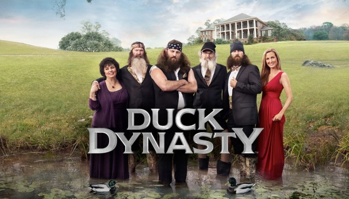 Is There Duck Dynasty Season 10? Cancelled Or Renewed?