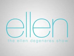 ellen degeneres show cancelled or renewed