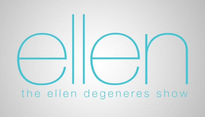 ellen degeneres show cancelled or renewed