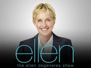 the ellen degeneres show renewed through 2022