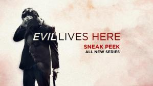 Is There Evil Lives Here Cancelled Or Renewed For Season 2?