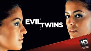 Evil Stepmothers – Investigation Discovery Sets Latest 'Evil' Series