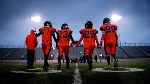 Is There Friday Night Tykes Season 4? Cancelled Or Renewed?