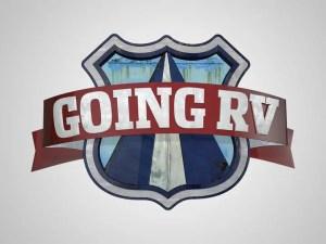 Going RV season 2 renewal