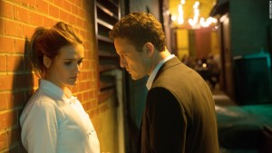 Game Of Silence Season 2? 'Shocking' First Season Finale Cliffhanger Hinted