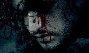 Game Of Thrones To End With Abbreviated Final Seasons (Report)
