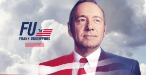 house of cards season 5 renewed