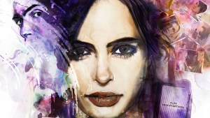 """Jessica Jones Renewed For Season 2 By Netflix!<span class=""""rating-result after_title mr-filter rating-result-34393"""" ><span class=""""no-rating-results-text"""">No ratings yet!</span></span>"""