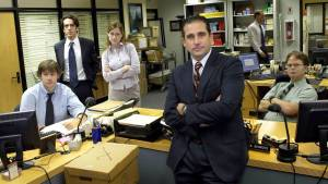 the office season 10 revival talks
