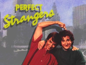 perfect strangers reboot season 9