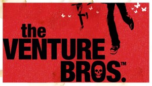 Is There The Venture Bros. Season 7? Cancelled Or Renewed?