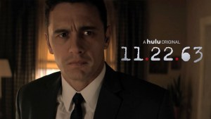 Is There 11.22.63 Season 2? Cancelled Or Renewed?