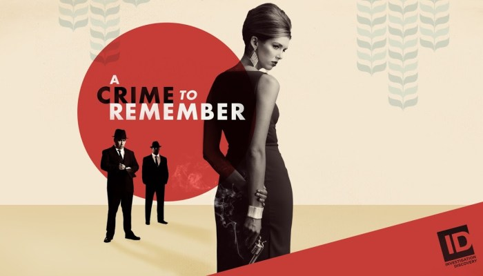 When Does A Crime To Remember Season 4 Start? Release Date
