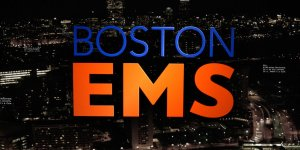 When Will Boston EMS Season Season 2 Begin? Release Date