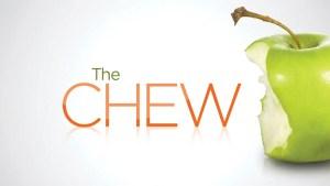 When Does The Chew Season 6 Start? Release Date