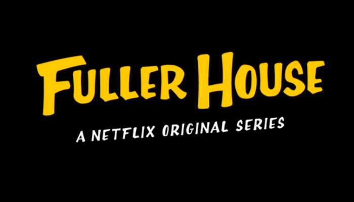 fuller house cancelled or renewed season 2