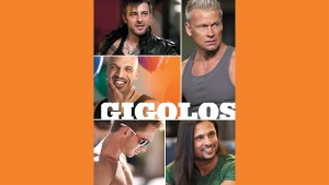 Is There Gigolos Season 7? Cancelled Or Renewed?