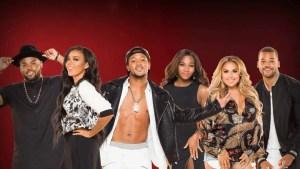 Growing Up Hip Hop Renewed For Season 2 By WE tv!