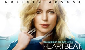 heartbeat cancelled or renewed