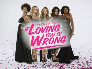 if loving you is wrong cancelled or renewed