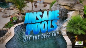 Insane Pools Season 2 Renewal & Release Date Confirmed By Animal Planet!