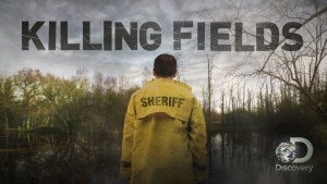 When Does Killing Fields Season 2 Start? Release Date