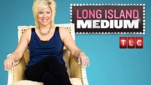 When Does Long Island Medium Season 9 Start? Release Date
