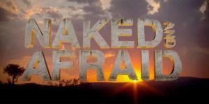 naked and afraid season 6 renewal