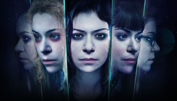 Is There Orphan Black Season 5? Cancelled Or Renewed?