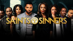 Saints & Sinners, In The Cut, Family Time Renewed For Seasons 3, 4 & 5 + 6 By Bounce!