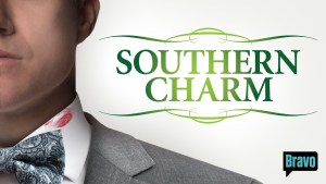 Is There Southern Charm Season 4? Cancelled Or Renewed?