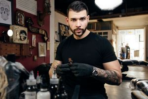Tattoo Fixers – E4 Orders Two Spinoff Series