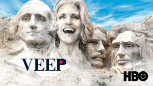 Is There Veep Season 6? Cancelled Or Renewed?