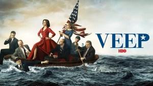 veep hbo season 7