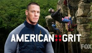 "American Grit Cancelled Or Renewed For Season 2?<span class=""rating-result after_title mr-filter rating-result-37603"" >			<span class=""no-rating-results-text"">No ratings yet!</span>		</span>"
