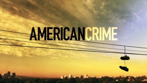 american crime cancelled or renewed