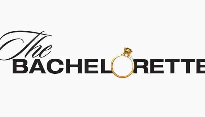 The Bachelorette Renewed For Season 15