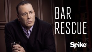 bar rescue season 5?