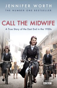 Call The Midwife Series 6  & Xmas Special Begin Filming; Series 7 Next?