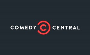 comedy central renewals
