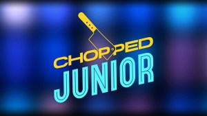 Chopped Junior cancelled or renewed